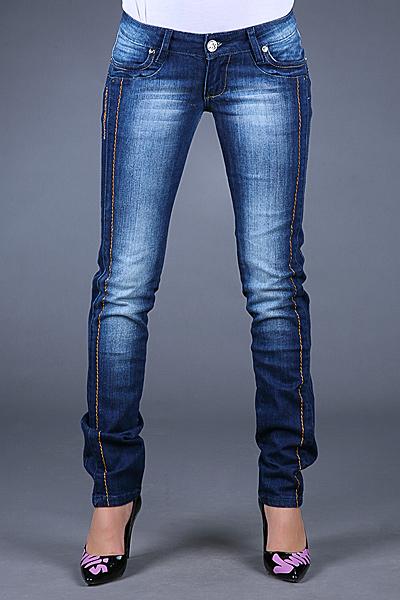 Описание: куртка джинсовая мужская выкройка.
