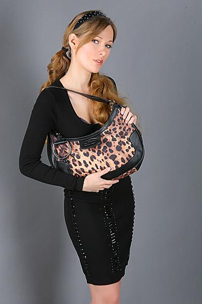 Мягкие игрушки рюкзак сумка: медведково сумки саратов, сумка женская di...