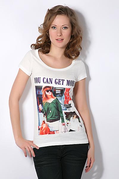 Интернет магазин одежды джинсы и новая коллекция сумок женских.