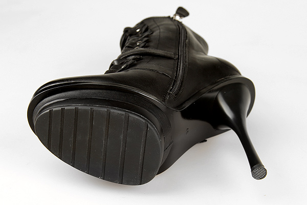 Обувь Интернет Магазин В Алматы