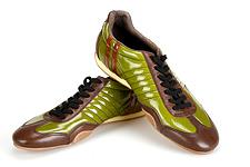 одежда обувь из китая наложенным