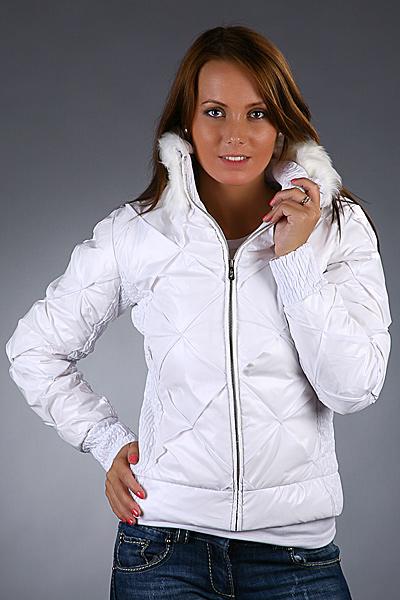 Выкройки женского пальто и курток