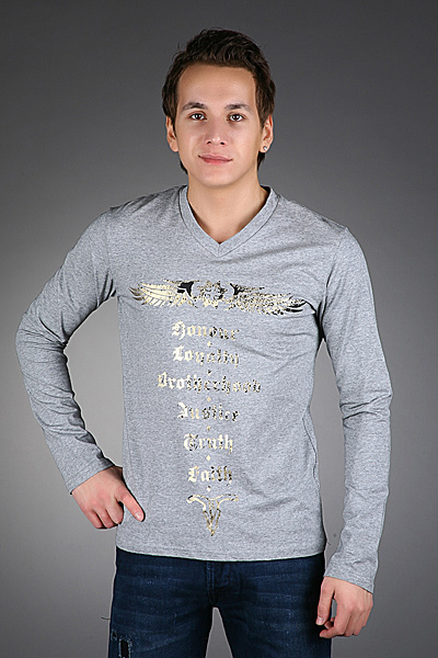 Одежда Редиал Интернет Магазин